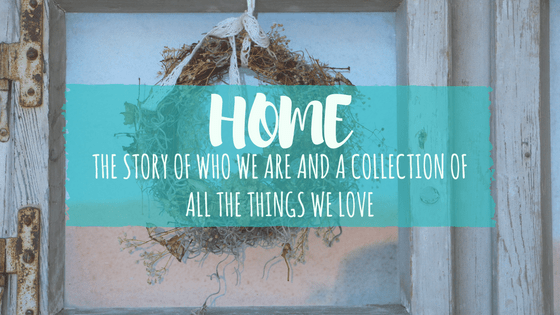 home blog graphic